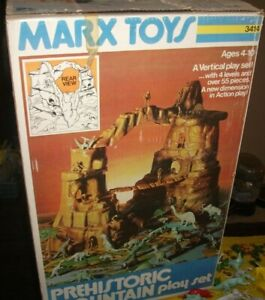 4 x Maho /& Tracy s/&m 12 worlds in change 198//236 German Playset