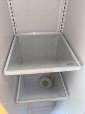 Frigidaire Refrigerator Shelf Part# 240350150