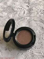 Mac STEAMY COMPANY Veluxe Pearl Eye Shadow Eyeshadow .04 Oz Full Size No Box HTF