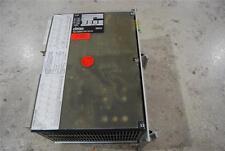 Omron C500-PR013-E 3G2A5-PR013-E Programming Console Stock #K2087