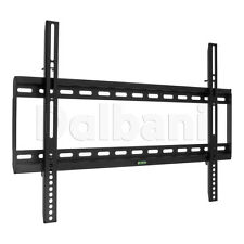 """SY-F600 TV Monitor Fixed Wall Mount Mount Universal 32""""-65"""""""