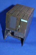 SIEMENS SIMATIC CPU 315 2 6ES7 315-2EG10-0AB0 315-2 PN/DP 6ES7315-2EG10-0AB0