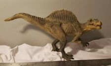 Papo Spinosaurus w/ Movable Jaw # 55011