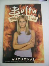 US 1984-Now Modern Age Buffy Comics with Complete Series