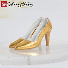 "Tonner 18.5"" New Vinyl/Resin Evangeline Ghastly Fashion Shoes sherry 1-EGS-3"