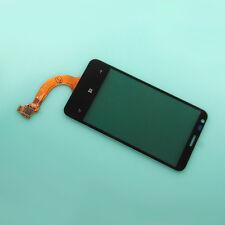 Touch Screen Digitizer Panel Glass Lens Nokia Lumia 620 REV.3 Universal Version
