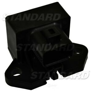 Relay -STANDARD IGNITION RY1712- RELAYS & FLASHERS