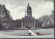 Postcard Imperial war museum British GB