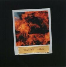 THIRTY3 - ETHER NEW CD