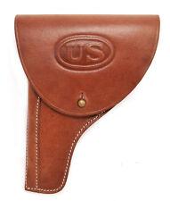 Colt Model 1903  Hammerless Holster Left Hand Version