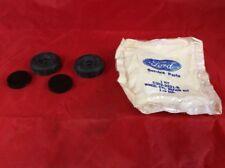 Nos   Ford Fairlane Torino Mustang Drum Brake Wheel Cylinder Repair Kit Fits Ford Torino