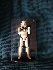 Star Wars Stormtrooper Attakus Elite Collection Statue