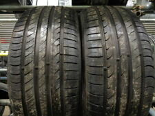 Hankook Summer Tyres Fitting Included