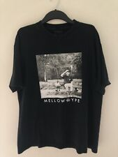 935a8b230733 Odd Future Golf Wang T Shirt   Mellowhype   XL