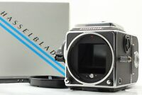 【TOP MINT IN BOX】 Hasselblad 503 CXi Medium Format Camera Body From JAPAN #917