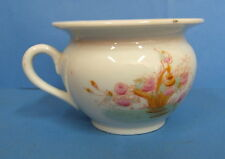 Pot Room Tea Party Toy Set Toy Old Erthenware Hand Painted