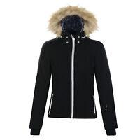 Dare2b Plica Ski Jacket Womens Waterproof Breathable Insulated