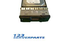 94553-01 Dell Equallogic 250GB 7.2K Hard Disk