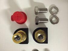 Odyssey SAE Automotive Terminal Adapter Kit 3217-0006 PC680 SAE Conversion