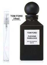 Tom Ford Fucking Fabulous Spray Eau De Parfum - 10ml Atomiser Sample - NOT 5ml