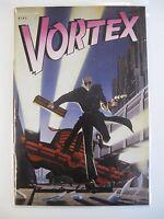 *VORTEX LOT 6 Books 1st Mr. X!