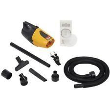 Vacuum Cleaner Heavy Duty Shop-Vac 9991910 HIPPO VACIndustrial