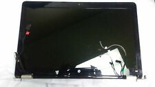 OEM HP G62-222US LCD LED Glossy LED ASSEMBLY G62 222US LAPTOP COVER CASE SCREEN