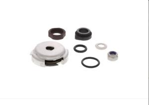 Grundfos scala2 seal kit