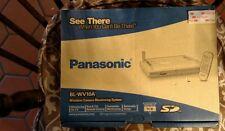 Panasonic BL-WV10A