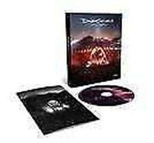 Películas en DVD y Blu-ray en blu-ray: b Dave Desde 2010