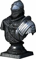Dark Souls Knight Bust Statue Japanese Original