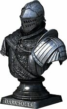 Dark Souls Knight Bust Statue Japanese Original