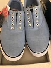 feb7e55c322 American Eagle Outfitters Athletic Shoes for Men for sale