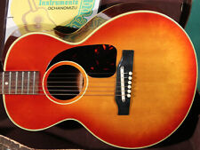 Gibson B-25 3/4 CS JAPAN beautiful rare EMS F/S