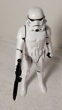 STAR WARS Action Figure Imperial Stormtrooper 12 inch Hasbro 2016