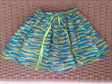 Anne Kurris Circle Skirt Toddler Girl 2T
