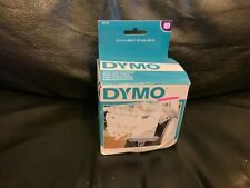 """""""DYMO Labelwriter Continuous-Roll Receipt Paper, 2 1/4 X 300, White"""""""