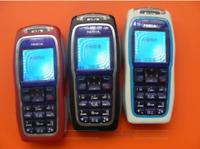 Original Nokia 3220 Unlocked T-Mobile GSM Cellular Phone Triband Camera