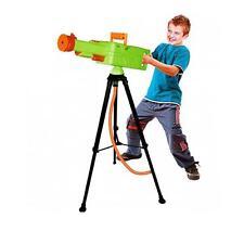 SURGE GIANT MEGA HYDRO WATER SOAKER CANNON BLASTER GUN WITH TRIPOD STAND KIDS