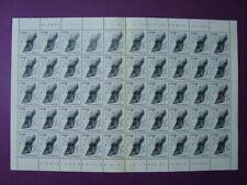 SAN MARINO 1976 SERIE COMPLETA N. 953-962 IN FOGLI NUOVI ** MNH FACCIALE € 67,14