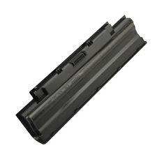 9Cells Battery for Dell Inspiron J1KND 14R 15R N4010 N5010 N5110 N5050 M5030