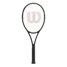 Wilson Pro Staff 97UL v13 + free stringing with synthetic gut