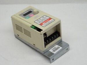 Toshiba VFS7E-2001PY-A9 Transistor Inverter