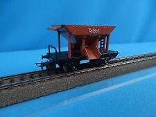 Marklin 367 DB Schotter Wagon talbot vers. 7