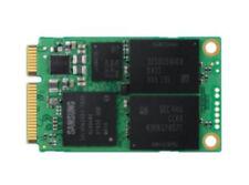 HD SSD 1,8 500GB Samsung 860 EVO mSATA retail