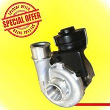 Turbocharger Hyundai Santa Fe 2.2 CRDi ; 150 bhp ; 49135-07302 ; 28231-27800