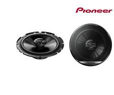 Pioneer TS-G130C/17cm 2-Way Coaxial Altavoces De Coche de sonido en el coche serie G 300W