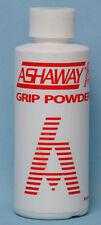 Poudre de ASHAWAY Grip - une poudre sèche pour une adhérence parfaite