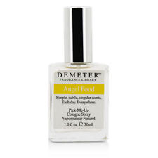 Demeter Angel Food Cologne Spray 30ml Womens Perfume