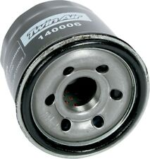 Twin Air 140006 Oil Filter
